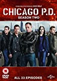 Chicago P.D. - Series 2 (6 DVDs)