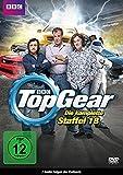 Staffel 18 (2 DVDs)