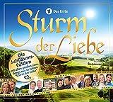 Sturm der Liebe - Die Jubiläums-Edition