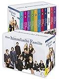 Eine himmlische Familie - Staffel  1-11 (55 DVDs)