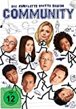 Community - Staffel 3 (3 DVDs)