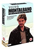 Young Montalbano - Series 1 & 2