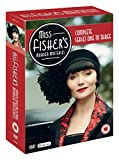Series 1-3 (10 DVDs)