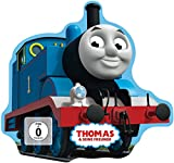 Thomas und seine Freunde - 3er-Metallbox (Limited Edition) (3 DVDs)