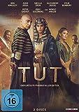 TUT (2 DVDs)