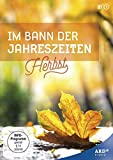 Herbst (2 DVDs)