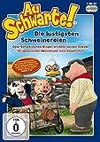 Au Schwarte! - Die lustigsten Schweinereien (4 DVDs)