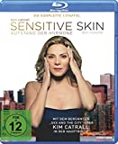 Sensitive Skin - Staffel 1 [Blu-ray]