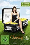 Chasing Life - Staffel 1, Vol. 2