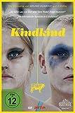 KindKind - Die Miniserie (2 DVDs)