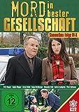 Sammelbox 2 (5 DVDs)