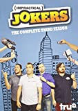 Impractical Jokers - Season 3 [RC 1]