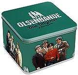 Die Olsenbande: Steel-Box (13 DVDs)
