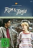 Ron & Tanja - Die komplette Serie (2 DVDs)
