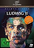 Ludwig II. (Director's Cut) (2 DVDs)