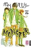 06 [Kindle-Edition]