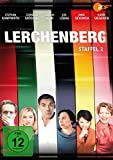 Lerchenberg - Staffel 2