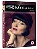 Miss Fisher's Murder Mysteries - Series 3 (2 DVDs)