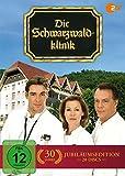 Die Schwarzwaldklinik - Die komplette Serie (20 DVDs)