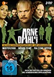 Arne Dahl - Die Fanbox (3 DVDs)