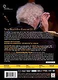 Berliner Philharmoniker - Silvesterkonzert 2014