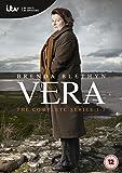 Vera - Series 1-5 (10 DVDs)