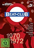 Vol. 3: 1970-1972 (8 DVDs)
