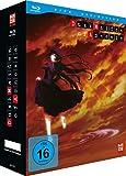 Vol. 1 + Sammelschuber [Blu-ray]