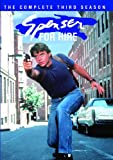 Spenser For Hire - Season 3 [RC 1]
