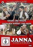 Janna - Der Spielfilm