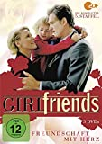 GIRLfriends - Staffel 5 (3 DVDs)