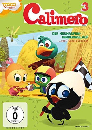 Calimero,