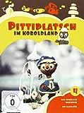 im Koboldland - Vol. 4 (2 DVDs)
