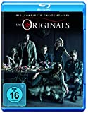 The Originals - Staffel 2 [Blu-ray]