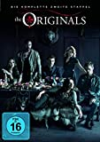 The Originals - Staffel 2 (5 DVDs)