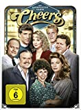 Cheers - Die komplette Serie (43 DVDs)