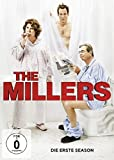 The Millers - Staffel 1 (3 DVDs)