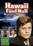 Hawaii Fünf-Null - Staffel 11 (6 DVDs)