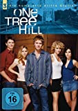 One Tree Hill - Staffel 3 (6 DVDs)