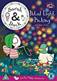 Petal Light Picking