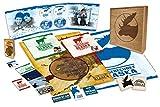 Die komplette Serie in limitierter Holzbox (28 DVDs)