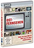DDR TV-Archiv