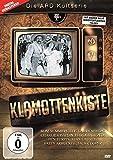 Klamottenkiste - Box  1 (Digital remastered) (2 DVDs)