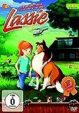 Lassie - Die neue Serie, Vol. 2