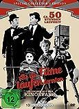 Als die Filme laufen lernten (Special Collector's Edition) (13 DVDs)