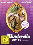 Cinderella '80/'87 (Ultimate Collector's Edition) (5 DVDs)