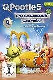 Vol. 5 - Raumschiff Schluckauf