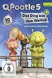 Vol. 6 - Das Ding aus dem Weltall