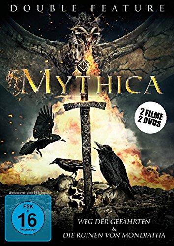 Mythica