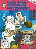 Forscher & Erfinder (6 DVDs)